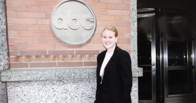 Marcia Biggs, Special Correspondent | PBS Newshour