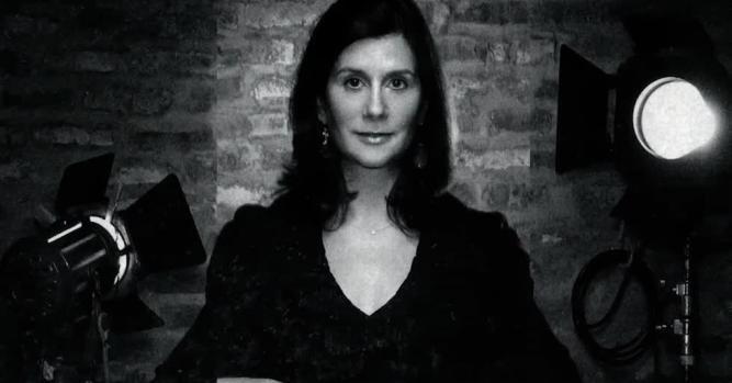 Betsy Steinberg, Executive Producer, Kartemquin Films