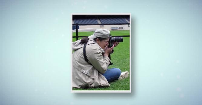 Karen Hirsch, Photographer